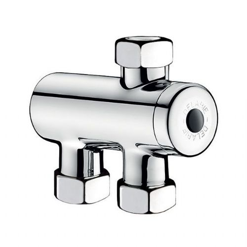 Delabie Thermostatic Mixing Valves